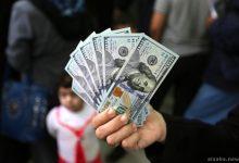 Photo of سيتم صرف 887 شيكل لـ 34 ألف عائلة خلال ايام سيتم ارسال رسائل لمستفدين