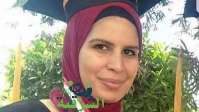 Photo of شاهد التفاصيل حول   مقتل المغدورة /هدى سالم عطية بركة على يد زوجها