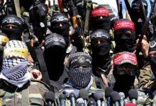Photo of بيان مشترك صادر عن:  الغرفة المشتركة لفصائل المقاومة الفلسطينية