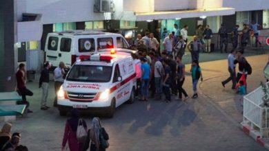 Photo of بيان صادر عن عائلة أبو حصيرة بخصوص حادث السير المأساوي شمال غزة