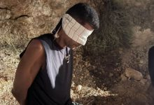 Photo of قناة إسرائيلية تكشف تفاصيل جديدة حول عملية اعتقال زكريا الزبيدي