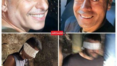 "Photo of قناة عبرية: مصر تلقت رسائل ""مفاجئة وغير مسبوقة"" من إسرائيل بشأن صفقة تبادل الأسرى"