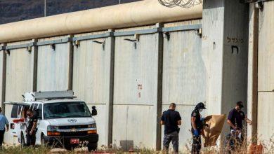 Photo of صحيفة عبرية تكشف تفاصيل جديدة حول آخر المعلومات التي توصل لها جيش الاحتلال