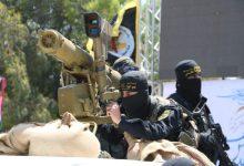 Photo of سرايا القدس تعلن النفير العام بعد تهديدات النخالة